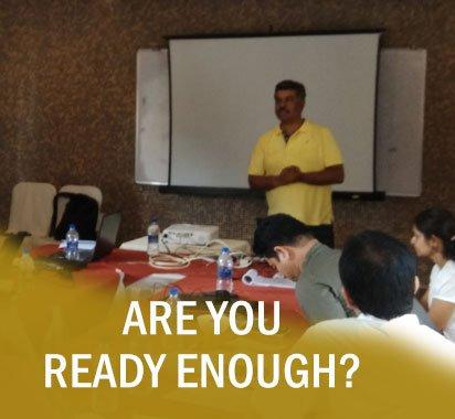 digital marketing workshops featured