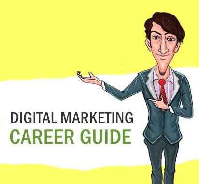 digital marketing career related questions and answers