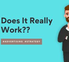 emotional trigger behavioral psychological strategy in Advertising